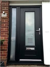 front door with glass modern glass front doors a finding front doors door ideas front door front door with glass