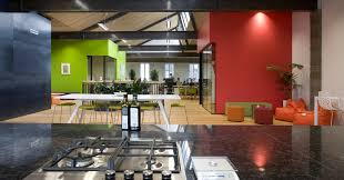trendy office. Perfect Trendy Trendy Offices Keep Employees Happy Spaceworks Study Finds Intended Office F