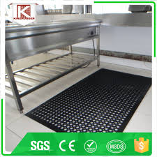 Kitchen Rubber Floor Mats Porous Rubber Floor Mats Porous Rubber Floor Mats Suppliers And