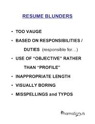 Resume Definition Verb Exol Gbabogados Co