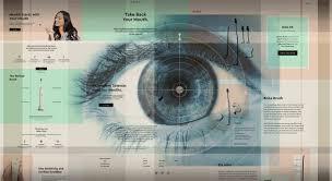 Boka Still Design Boka Vision Makkpress