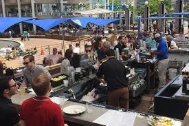 Yelper Grill Restaurant Nick 's Blasts Of Riverside Accuses Her rq6FvrHwx