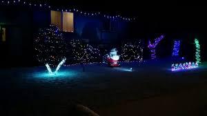 Fish Christmas Lights Joy To The World Go Fish Christmas Lights