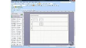 cross function flow chart creating a cross functional flowchart