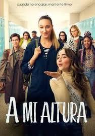 Movies • 15 recomendaciones • Alison Dutra (@alidutraa) • Peoople