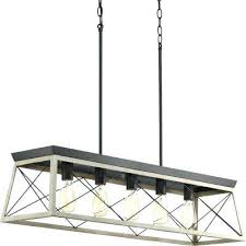 chandelier home depot collection 5 light graphite chandelier outdoor chandelier home depot