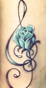 The 13 Coolest Tattoo Artists In The World Tetovani Tetování