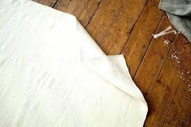 white wool rugs uk white wool rug white wool rug black and white wool rugs black and white wool rugs uk