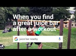 juice bar nearby. Plain Nearby With Juice Bar Nearby E