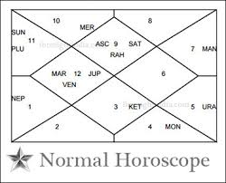Hindi Kundali Chart Online Kundli Online Horoscope Janam Kundli In Hindi