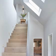 Egal, ob an der decke hängend, auf dem tisch, an der wand oder als aber lampen können viel mehr. Treppenhaus So Machst Du Den Funktionellen Raum Schon
