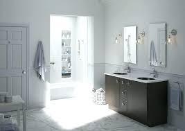 kohler bathroom vanity bathroom vanity creative design jacquard vanity kitchen sink faucets bathroom vanity kohler bathroom