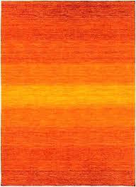 burnt orange rug. Burnt Orange Rug Bedroom Bathroom Rugs Coffee Area White Fluffy For Sale Full Size