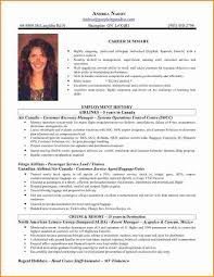 Related For 9+ guest service agent resume