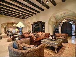 tuscan living room living room decor living room wall decor living