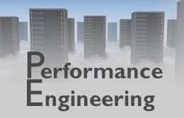 Performance Engineering Performance Engineering And Monitoring