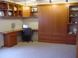 murphy bed office furniture. Price: $6,200. PrevNext. This Office Murphy Bed Furniture