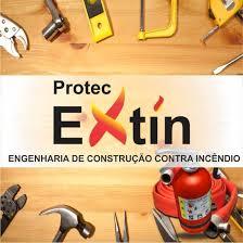 Protecextin Coupons