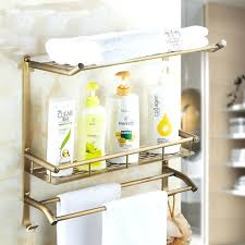 types of shelves incredible 3 types antique wall mounted bathroom storage rack shelves copper bathroom shelves types of shelves