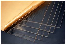 we can supply you with top quality acrylic sheets in various thicknesses we supply genuine acrylic this is very diffe from most of the acrylic