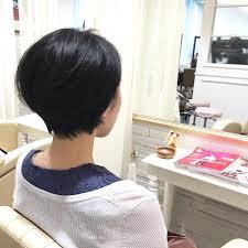 Posts Tagged As 60代髪型 Socialboorcom