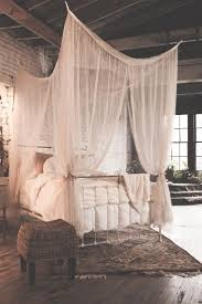 Best 25+ Canopy beds ideas on Pinterest | Bed with canopy, Canopy for bed  and Canopies