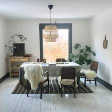 White Paint Living Room On Choosing The Perfect White Paint And What To Do When Your