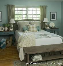 simple bedroom decorating ideas. Farmhouse Bedroom Decor Best Bedrooms Ideas On Modern Spare And Simple Decorating