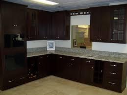 kitchen l shape design. kitchen ideas l shaped design top 30 shape | designs for h