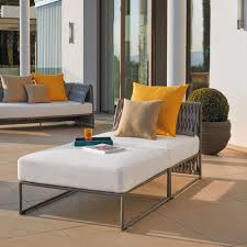 sifas furniture. Kalife Ottoman From Sifas Furniture