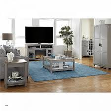 office coffee bar. Office Coffee Bar Furniture Inspirational Amazon Ameriwood Home Carver Cabinet Gray Kitchen \u0026 Dining Hi F