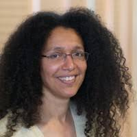 "30+ ""Diane Mcgregor"" profiles | LinkedIn"