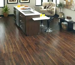 armstrong vinyl plank flooring reviews full size of luxury tile