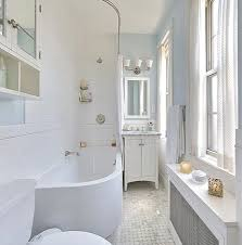 Bathroom Remodeling Nyc Fascinating Best Bathroom Remodeling Contractors In New York City With Photographs