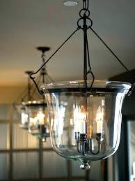 entry foyer chandelier entry foyer light fixtures entry hall chandeliers medium size of chandeliers for entryway