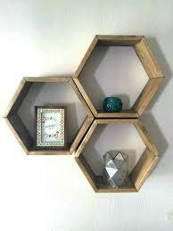 honeycomb wall decor hexagon wall decor hexagon wall decor hexagon shelves wall decor for bathroom hexagon honeycomb wall decor