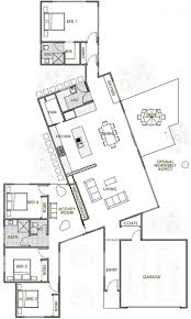 Pod Home Excellent Australian Colonial House Plans Home Design Lincolngo