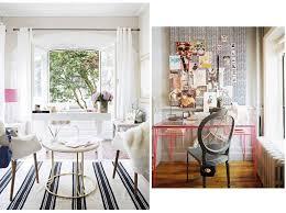 Home Office  Fashionable Interiors - Home fashion interiors
