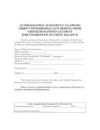 Automatic Payment Letter Bbq Grill Recipes