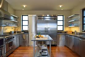 professional painters share a cost effective way to transform kitchens