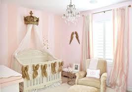 image of luxury baby bedding animal print sets designer crib