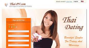 best florida dating sites