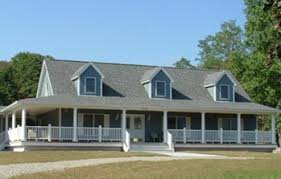 mobile homes. CLICK HERE FOR A VIRTUAL TOUR OF ONE OUR MODULAR HOMES Mobile Homes