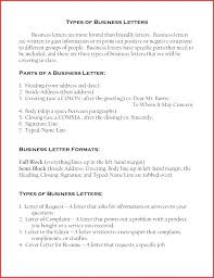 Bistrun Different Types Of Resumes Release Photo Targeted Resume