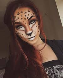 23 best makeup ideas stayglam