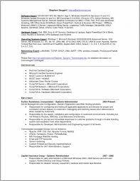 Resume Builder Free Download Pdf Resume Resume Examples Wemj30xk8n
