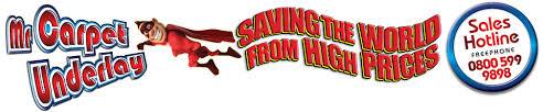carpet underlay prices. mr carpet underlay - saving the world from high prices