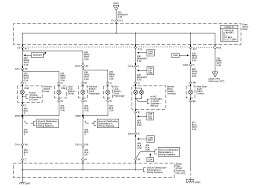 wiring diagrams 2004 gmc c7500 wiring discover your wiring 2002 gmc fuel pump wiring diagram