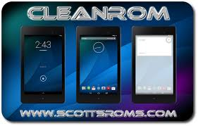 ASUS Google Nexus 7 2013 WiFi ...