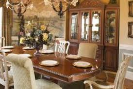 kitchen table rugs. Fine Rugs A Sizable Rug Under A Table Will Muffle Sounds For Peaceful Dining  Experience To Kitchen Table Rugs